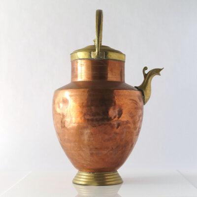 copper-brass-vessel-spout-handle-lid-01