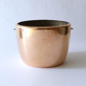 copper-planter-large-no-handle
