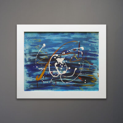 emma-roe-abstract-expressionist-painting