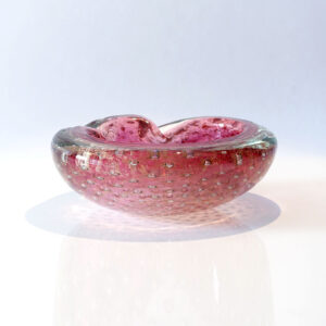 ercole-barovier-style-art-glass-bowl