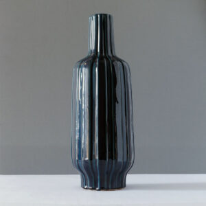 tall-ribbed-scandinavian-style-bottle-vase