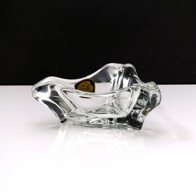 lux-glass-austria-small-crystal-serving-dish