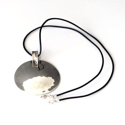 robert-lee-morris-one-world-pendant-necklace