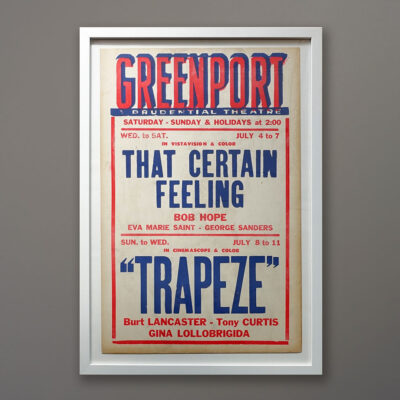 greenport-theatre-poster-trapeze
