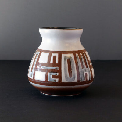 lapid-israel-wide-abstract-stoneware