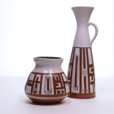 lapid-israel-tall-abstract-stoneware-02