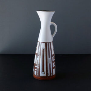 lapid-israel-tall-abstract-stoneware