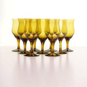 denby-milnor-olympia-wine-1