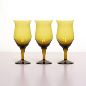 denby-milnor-olympia-wine-set-of-3