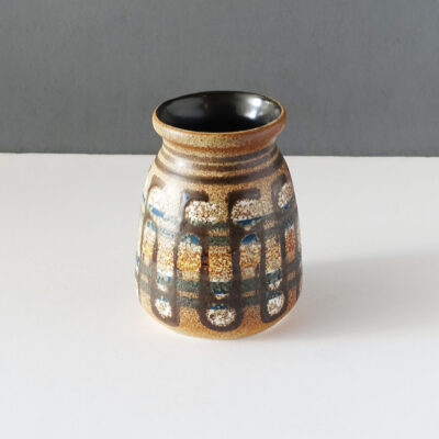 lapid-israel-abstract-pattern-smaller-wide-mouth-vase