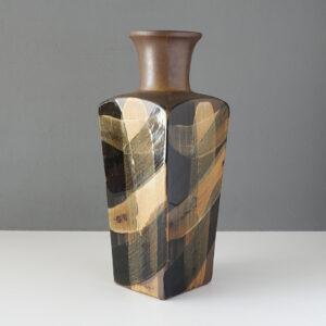 monumental-pottery-craft-vintage-vase
