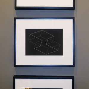 albers-structural-constellation M-5-1954
