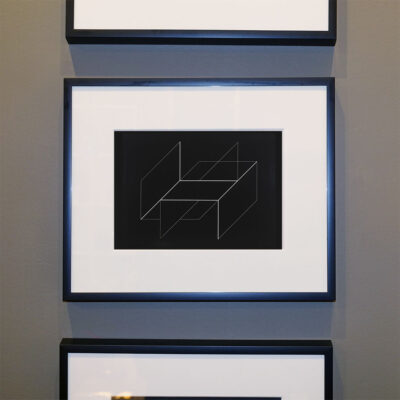 21-031-albers-structural-constellation-1950