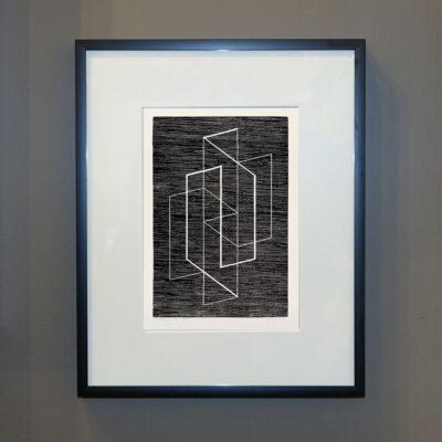 albers-multiplex-a-1947-woodcut