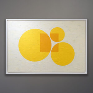 aron-square-circles-original-painting