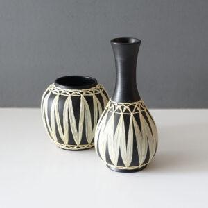 gmundner-austria-teardrop-vase-1