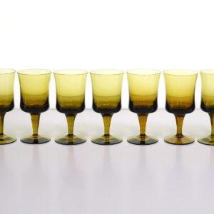 denby-milnor-sweden-arabesque-wine-juice-glass-7