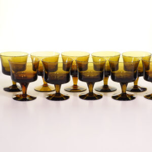 denby-milnor-sweden-arabesque-champagne-coupe-2