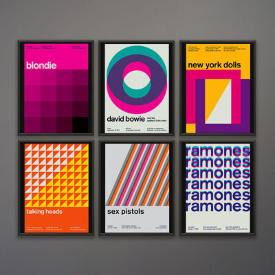 swissted-framed-posters-group