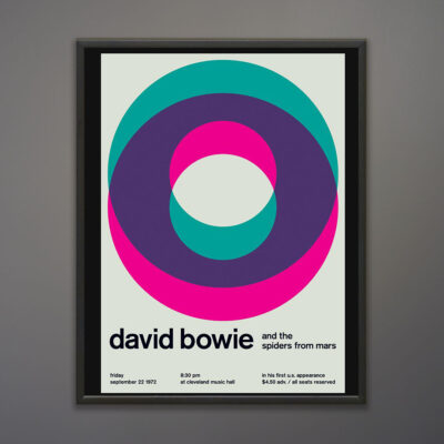 swissted-framed-posters-bowie-1972