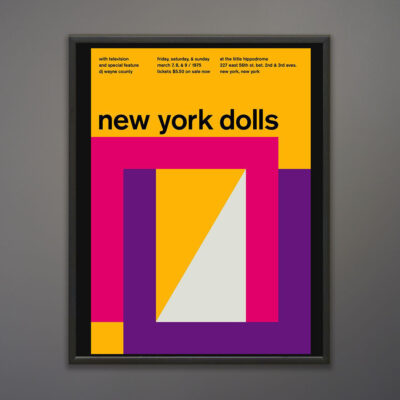 swissted-framed-posters-ny-dolls-1975