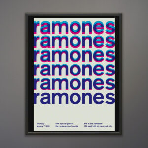 swissted-framed-posters-ramones-1978