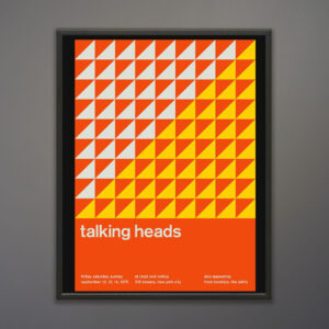 swissted-framed-posters-talking-heads-1975