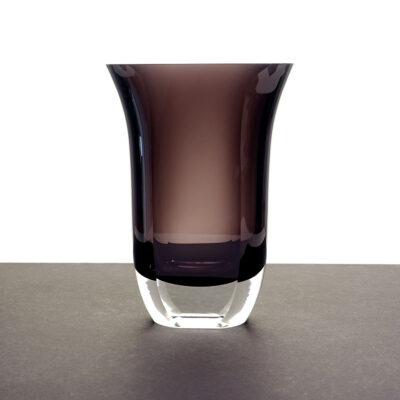 block-argentina-flared-crystal-purple-vase