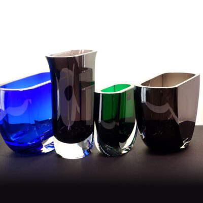 block-vase-group-four