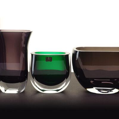 block-vase-trio