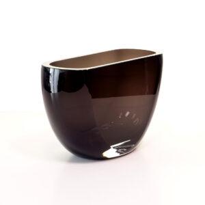 block-argentina-larger-crystal-purple-vase