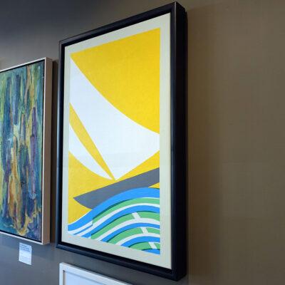 aron-sunny-skies-original-painting