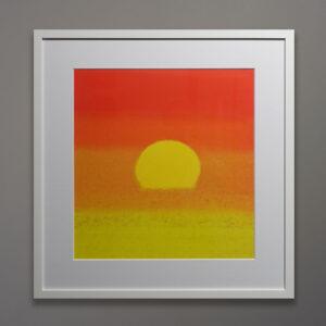 large-warhol-sunset-orange-yellow