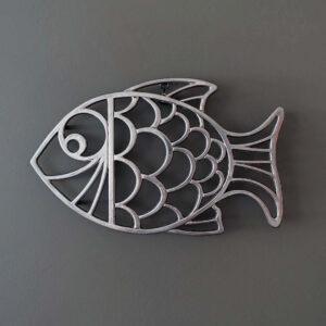 leonard-1970s-italian-fish-trivet