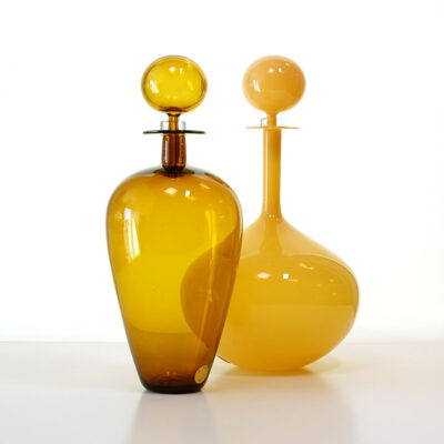 cariati-decanter-wine-jug-pair
