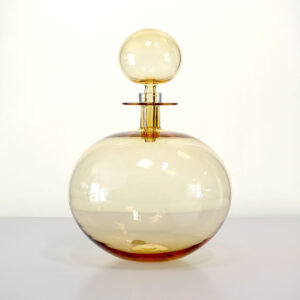 cariati-round-petite-decanter-whiskey