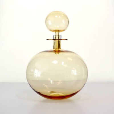 cariati-round-petite-decanter-whiskey