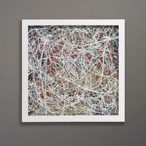 charles-huschle-original-abstract-painting