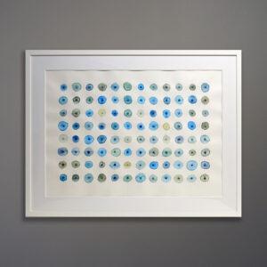 leah-peeks-original-watercolor-painting-blue-dots-2020