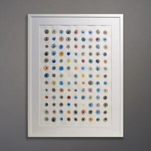 leah-peeks-original-watercolor-painting-gray-dots-2020