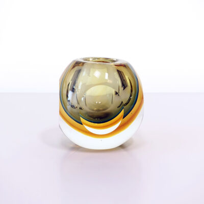 tri-color-amber-orb-block-paper-weight-2