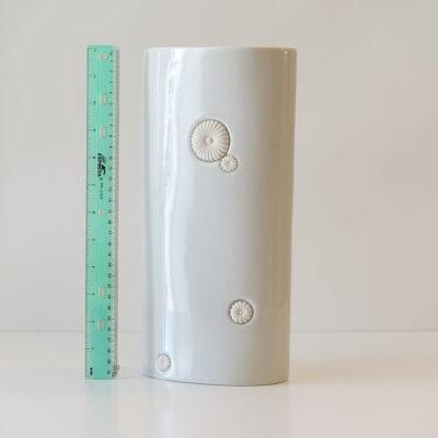 klein-reid-daisy-porcelain-vase-07