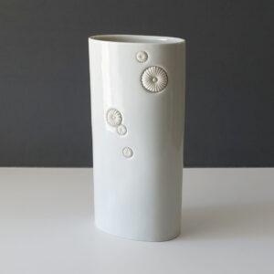 klein-reid-blossom-porcelain-vase-07