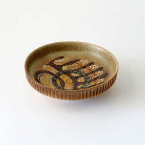 lapid-israel-pottery-fat-lava-low-bowl