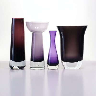 purple-scandi-crystal-vase-4
