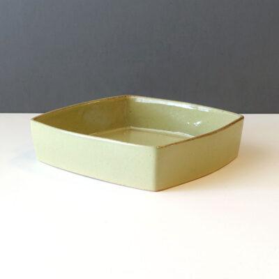 ballard-tray-soft chartreuse