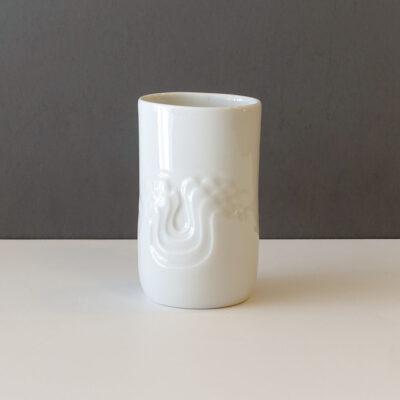 thomas-1960s-mod-porcelain-vessel