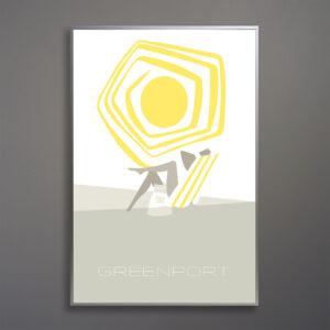 greenport-posters-beach-bathing-beauty