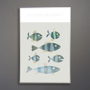 greenport-posters-fishing