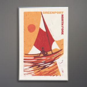 greenport-posters-sailing-woodcut